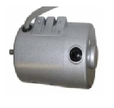 motor np7a