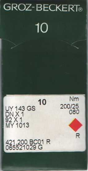 uy143gs gb